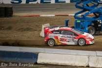 2017 Global Rallycross Day 1 _ 054