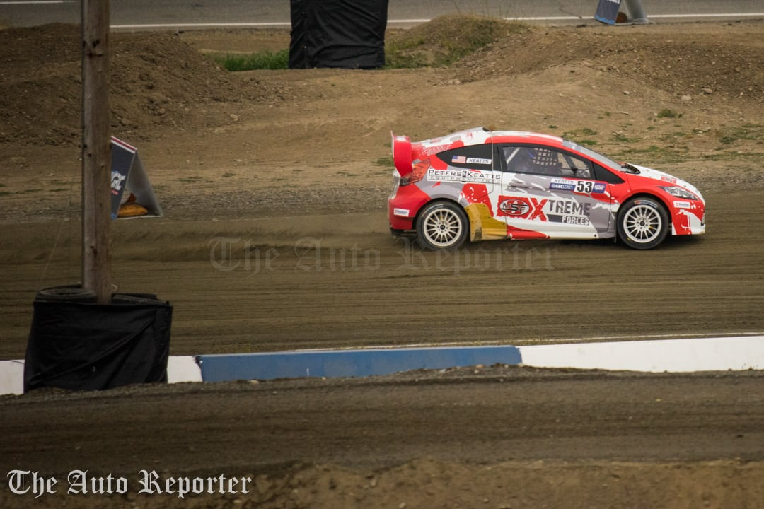 2017 Global Rallycross Day 1 _ 055