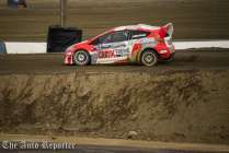2017 Global Rallycross Day 1 _ 060