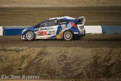 2017 Global Rallycross Day 1 _ 064