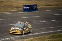 2017 Global Rallycross Day 1 _ 065