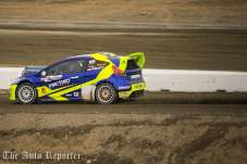 2017 Global Rallycross Day 1 _ 066