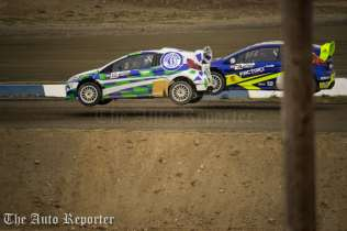 2017 Global Rallycross Day 1 _ 068