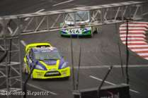 2017 Global Rallycross Day 1 _ 069