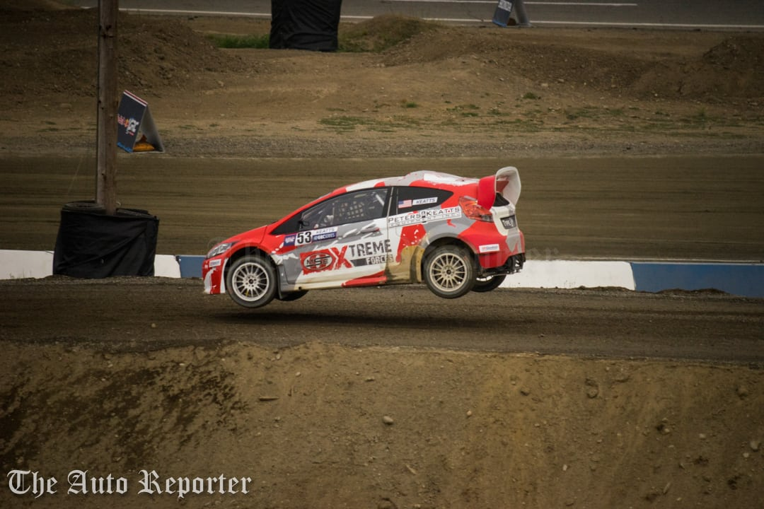 2017 Global Rallycross Day 1 _ 073