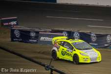 2017 Global Rallycross Day 1 _ 076