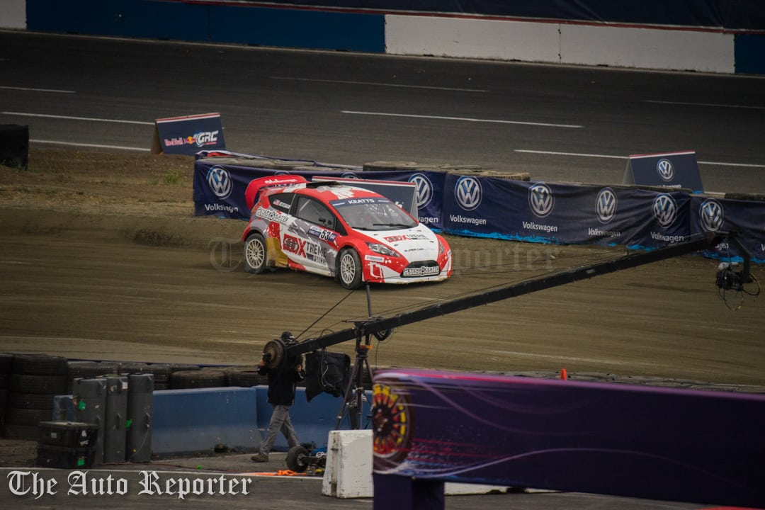 2017 Global Rallycross Day 1 _ 078