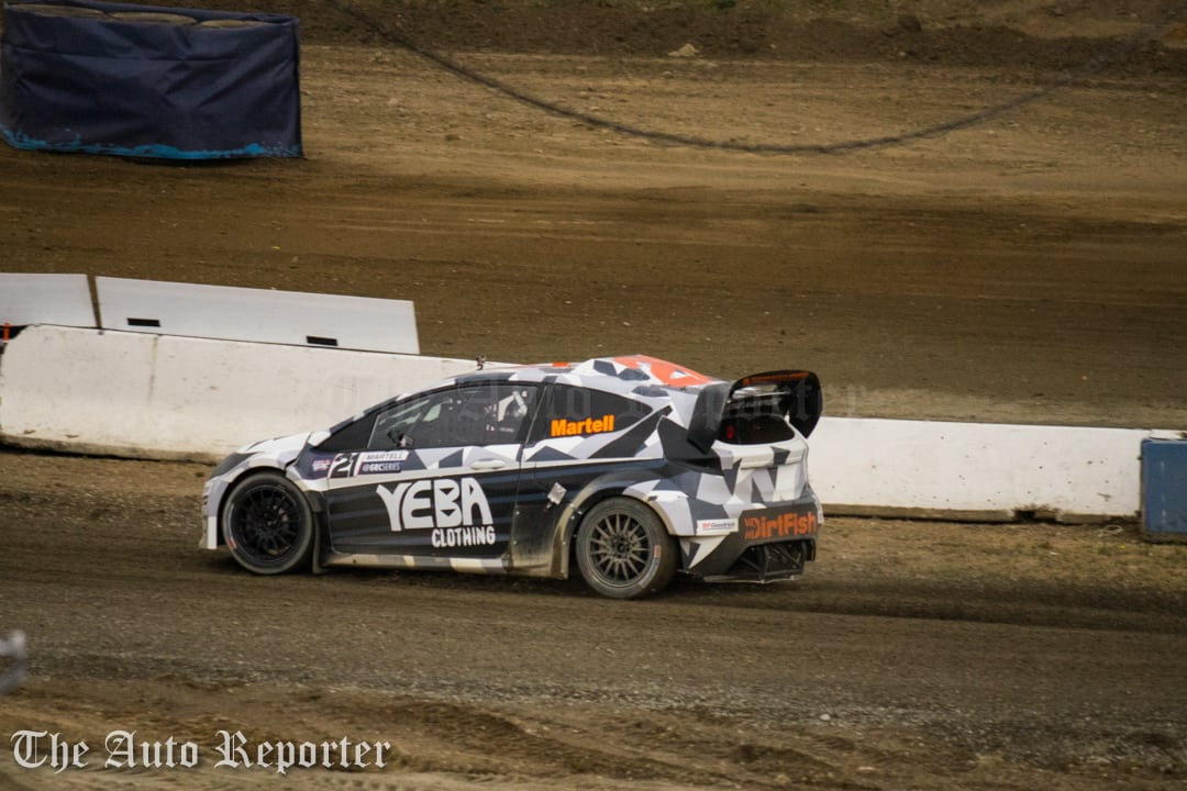 2017 Global Rallycross Day 1 _ 080