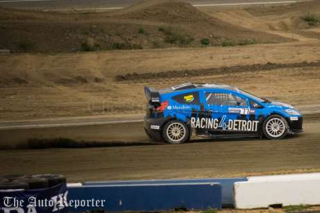 2017 Global Rallycross Day 1 _ 086