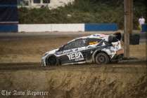 2017 Global Rallycross Day 1 _ 095