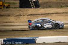 2017 Global Rallycross Day 1 _ 101