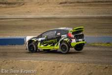 2017 Global Rallycross Day 1 _ 108