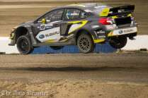 2017 Global Rallycross Day 1 _ 118