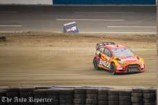2017 Global Rallycross Day 1 _ 119