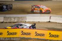 2017 Global Rallycross Day 1 _ 120