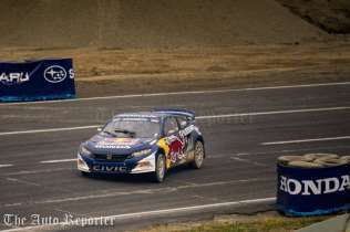 2017 Global Rallycross Day 1 _ 127