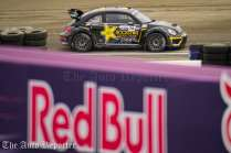 2017 Global Rallycross Day 1 _ 131