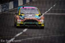 2017 Global Rallycross Day 1 _ 174