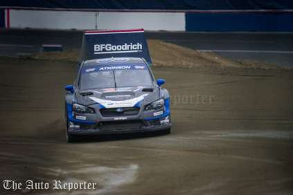 2017 Global Rallycross Day 1 _ 177