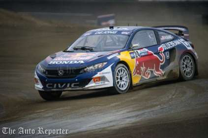 2017 Global Rallycross Day 1 _ 194
