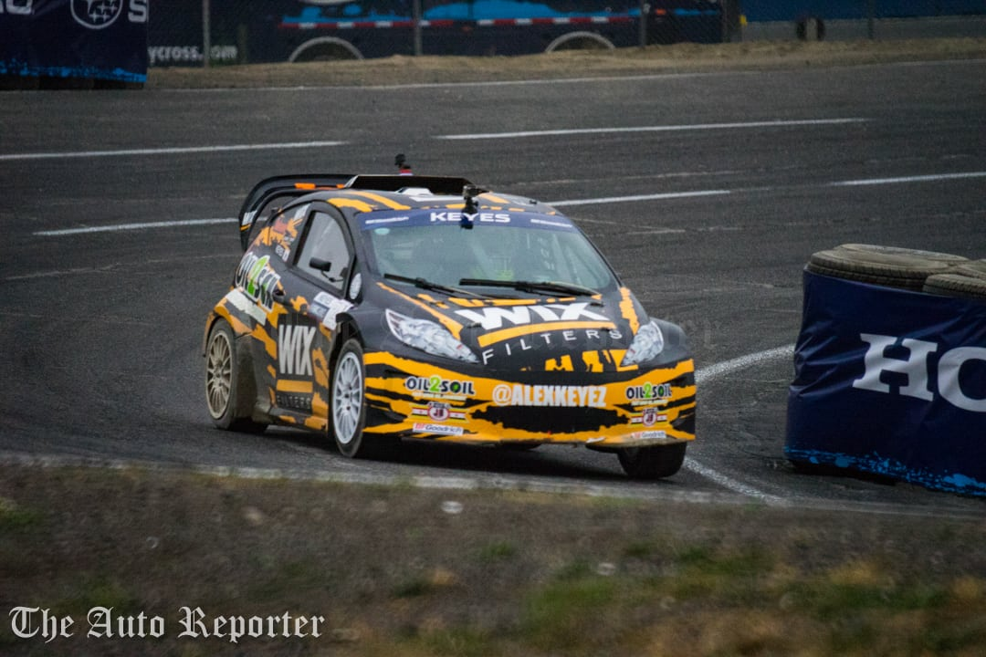 2017 Global Rallycross Day 1 _ 268