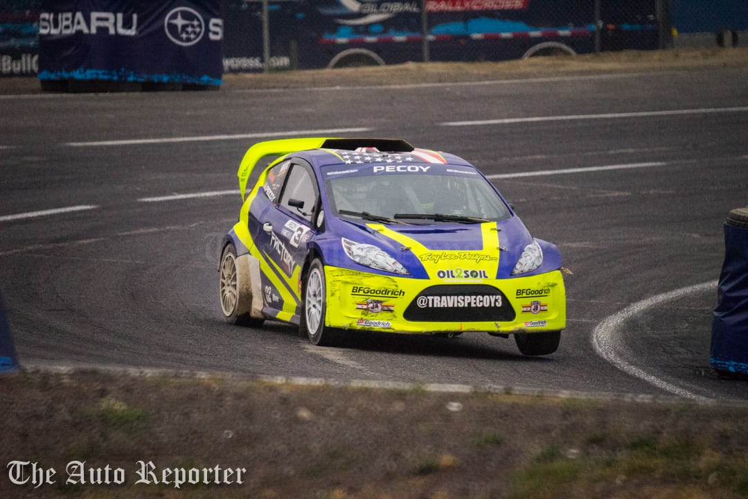 2017 Global Rallycross Day 1 _ 270