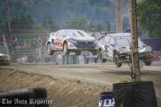 2017 Global Rallycross Day 2 _ 107