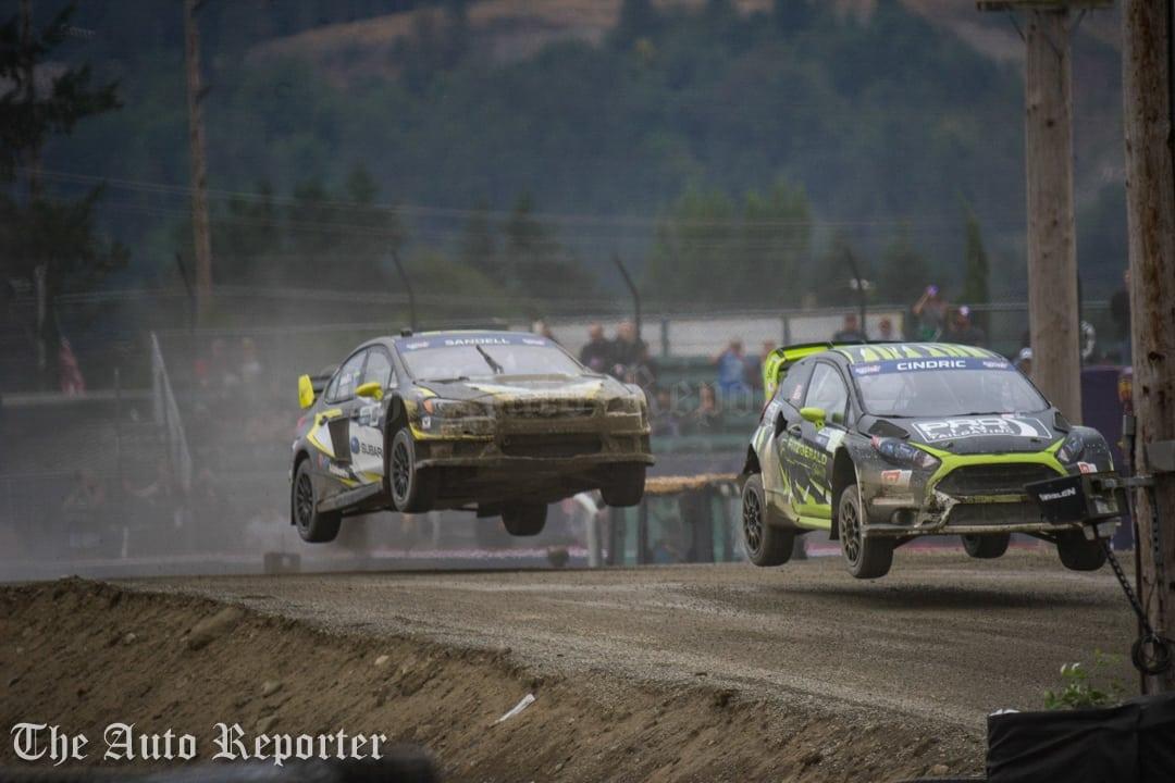 2017 Global Rallycross Day 2 _ 123