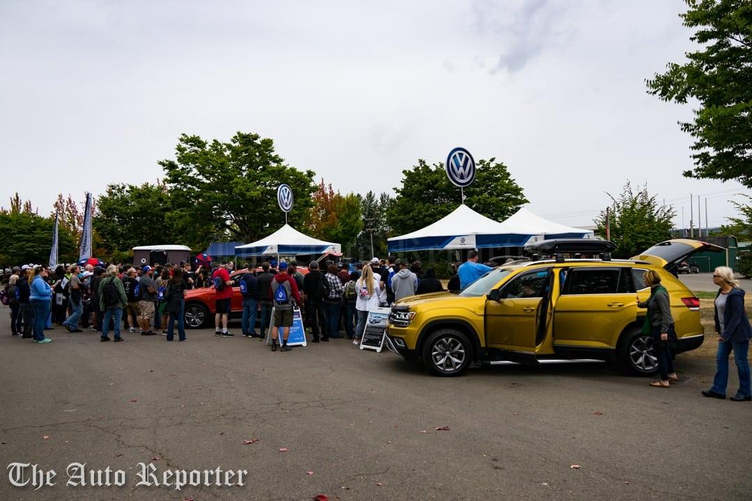 2017 Global Rallycross Day 2 _ 146