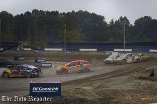 2017 Global Rallycross Day 2 _ 190