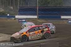 2017 Global Rallycross Day 2 _ 202