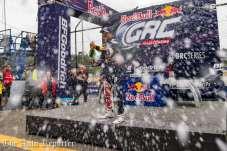 2017 Global Rallycross Day 2 _ 228