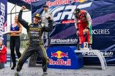 2017 Global Rallycross Day 2 _ 229