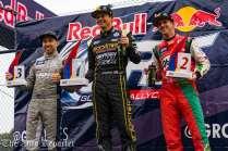 2017 Global Rallycross Day 2 _ 231
