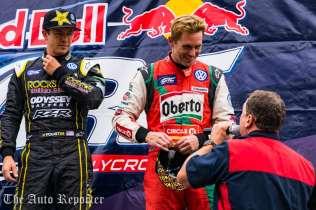 2017 Global Rallycross Day 2 _ 234