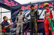 2017 Global Rallycross Day 2 _ 240
