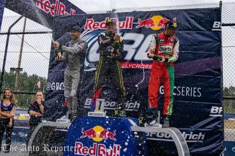 2017 Global Rallycross Day 2 _ 243