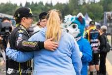 2017 Global Rallycross Day 2 _ 248
