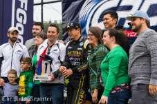 2017 Global Rallycross Day 2 _ 255