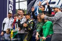 2017 Global Rallycross Day 2 _ 259