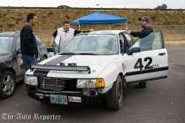 2017 Global Rallycross Day 2 _ 283