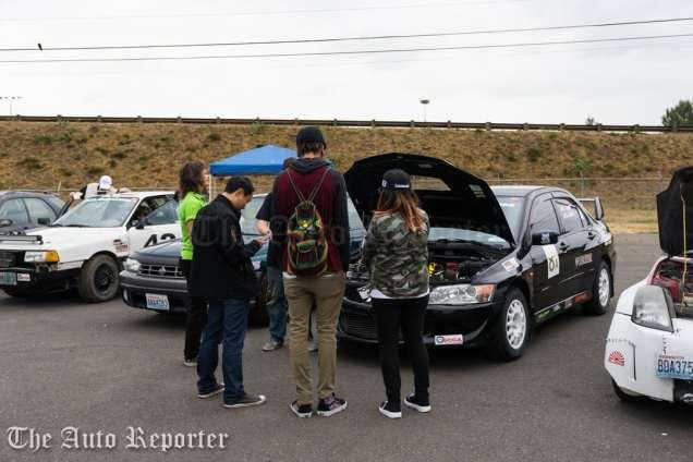 2017 Global Rallycross Day 2 _ 287