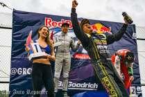 2017 Global Rallycross Gallery 2 _ 012