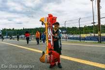 2017 Global Rallycross Gallery 2 _ 019