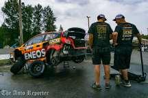 2017 Global Rallycross Gallery 2 _ 021