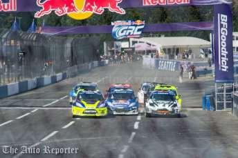 2017 Global Rallycross Gallery 2 _ 038