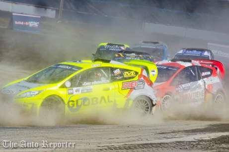 2017 Global Rallycross Gallery 2 _ 057