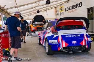 2017 Global Rallycross Gallery 2 _ 074