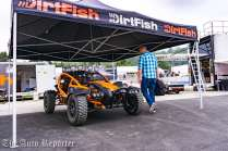 2017 Global Rallycross Gallery 2 _ 089