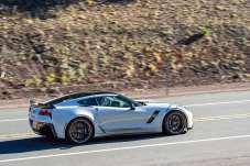 2017 Run to the Sun _ Chevrolet Corvette 3